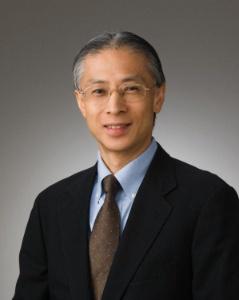 Masashi Oka