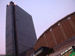 One Penn Plaza