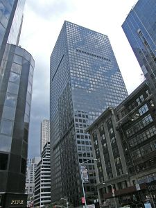 450px-Marsh_&_McLennan_Headquarters_at_1166_Avenue_of_the_Americas