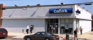 Citibank-Bronx.jpg
