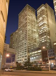 images 2 Nonprofit Group CSH Inks 15,293 Square Foot Deal at Sizzling 61 Broadway