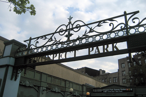 487581310 2142ce35ba Hudson Companies Closes on Residential Game Changer for Prospect Lefferts Gardens, Brooklyn