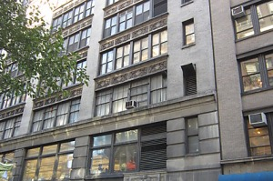 151 West 26th Street