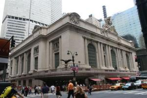 grand central terminal Grand Central Owner Argues Air Rights are Undervalued