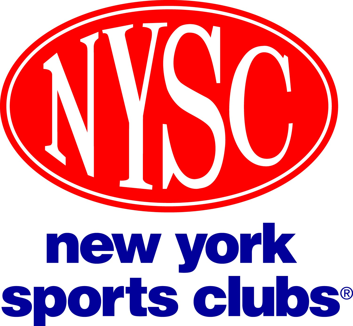 nysc NYSC Renovating Gyms to Keep Up with Niche Industry