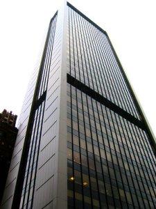 40 West 57th Street
