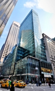 717 hero Investment Manager Renews and Expands at 717 Fifth Avenue