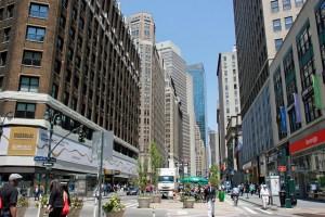 1333 Broadway