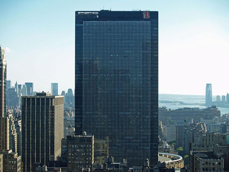800px-One_Penn_Plaza_by_David_Shankbone