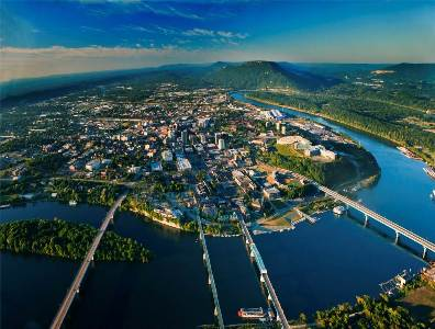 A_Chattanooga