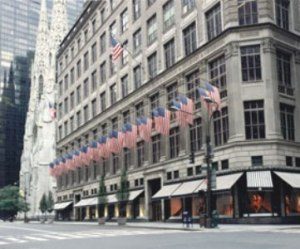 sidebar sfa 280x233 Flagship Retail Locations Could Spell REIT after Hudson's Bay, Saks Deal
