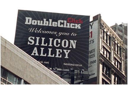 Silicon-Alley