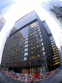 180 Emmes Pays $151 M. for 180 Water Street