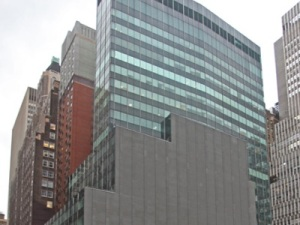 1 454x340 Regus Continues New York Expansion at 104 West 40th Street