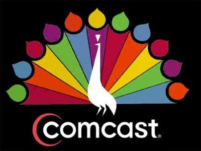 Comcast 508_0