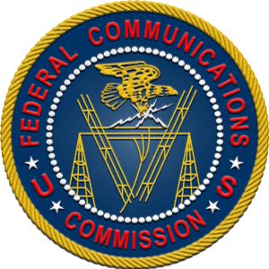 fcc seal rgb emboss large Will New Legal Amendment Create Broadband Possibilities for Businesses?