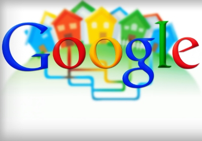 Google Fiber Proves Supply and Demand Is Still A Thing