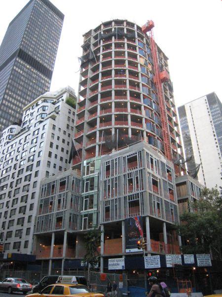 250 East 49th Street (lera.com)