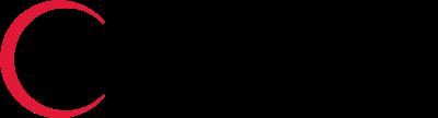 Comcast_logo_2006.svg
