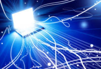 index 70 Percent of Adults Have Broadband