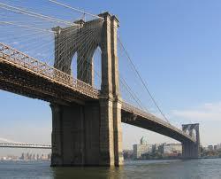 index2 NBC UNI and Lexus Use Social Media to Help Film Commercials Under Brooklyn Bridge
