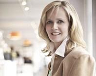 kara ross Designer Kara Ross, Wife of Stephen Ross, Leases Flagship Retail Store