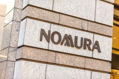Nomura WWP