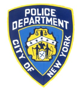 nypd NYPD Signs 15 Year Relocation Deal
