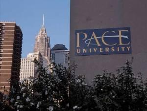 (Photo: graduateguide.com)