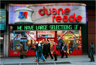 Walgreen-Duane-Reade.480