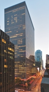 1211 Avenue of the Americas_NY_US_4390