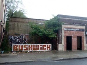 1363279044 bushwick 3 500x375 Once Creative Hubs, Bushwick and Williamsburg Targeted for Bank Invasion