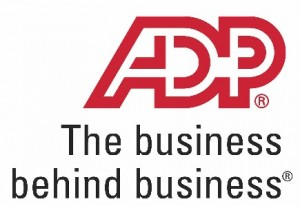 ADP-logo-300x206
