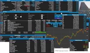 platformpic REIT Specific Trading Platform Launched