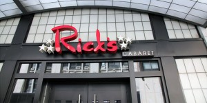 ricks new york 300x150 Midtown Topless Bar Reaches for Sky With $13 Million Air Rights Purchase