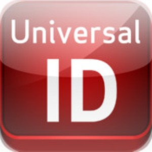 Verizon-universal-identity