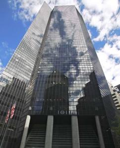 101 Park Avenue (Courtesy of 101 Park Avenue)
