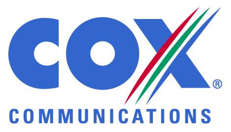 cox communications Cox Communications Beefs Up Wi Fi Hot Spots