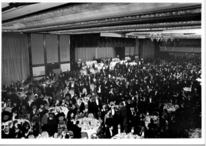 january 4 2012 8 REBNY Announces 2014 Banquet Honorees