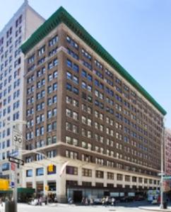 1115 Broadway