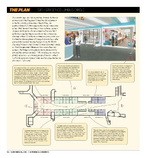the plan web 1 Check Out New 59th Street Columbus Circle Subway Shopping Corridor