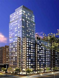 200 west end avenue ALTO Private Investments Sells Upper West Retail Condo for $50 M.