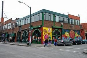 247 Bedford Avenue