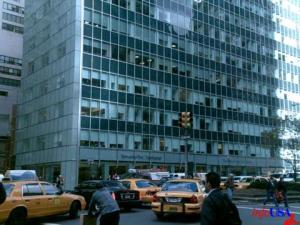430 Park Avenue