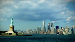 home photo Lower Manhattan Only Submarket With Positive Net Absorption: Report