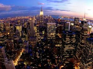 secret sale premier madison midtown east new york 5049 Midtown Misses Top 10 List of Worlds Priciest Office Markets: Report