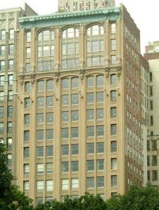 15 East 26th Street