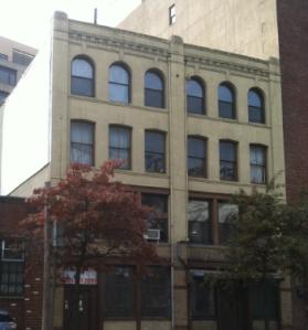 46-48 Old Fulton Street