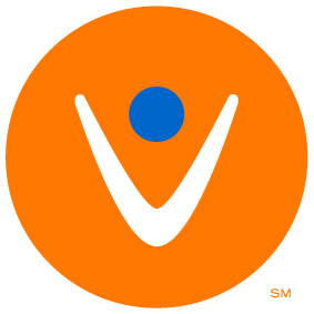 vonage logo Vonage Extends Service in Canada