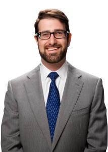 Kyle Stein